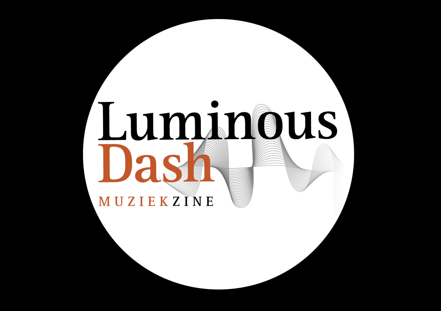 Luminous Dash BE