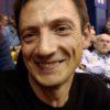 Erik DHEER